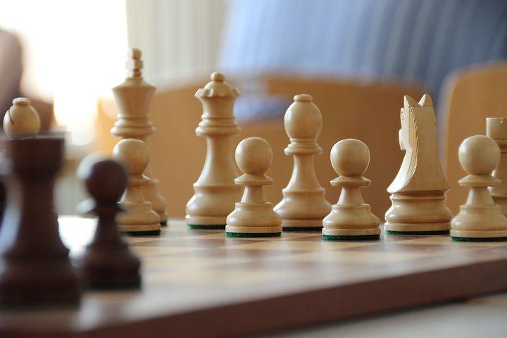 chess-2410505__480-e1505827641841